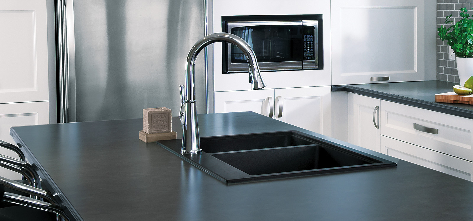 The Best 100+ Rona Kitchen Sink Image Collections (nickbarron.co ...