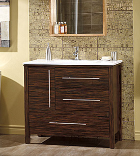 Custom Bathroom Vanities Winnipeg bathroom renovations & remodeling: vanities, cabinets & tiles | rona