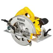 Lightweight Circular Saw - 7 1/4