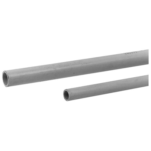 "Straight 3/4"" x 10 CPVC Pipe"