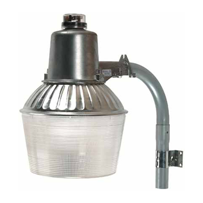 Sodium Light Fixture