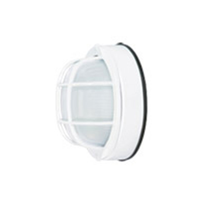 """Marina"" Outdoor Wall Lantern"