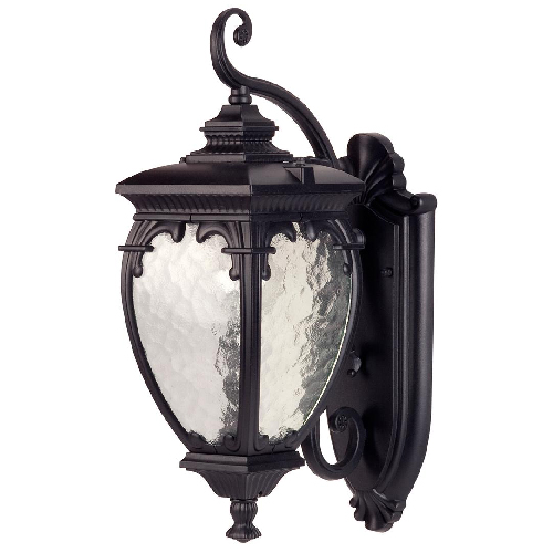 Wall Lamps Rona : Outdoor wall lantern RONA