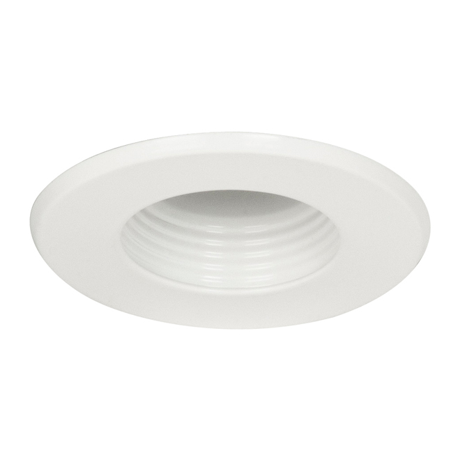 3-In Recessed Light