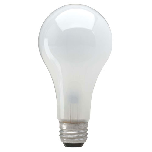 3 way light bulb rona 3 way light bulbs