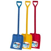 9-in. Child's Shovel