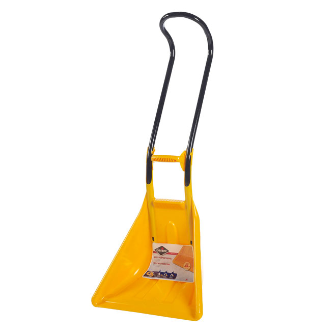"""G3"" Multi-Function Shovel"