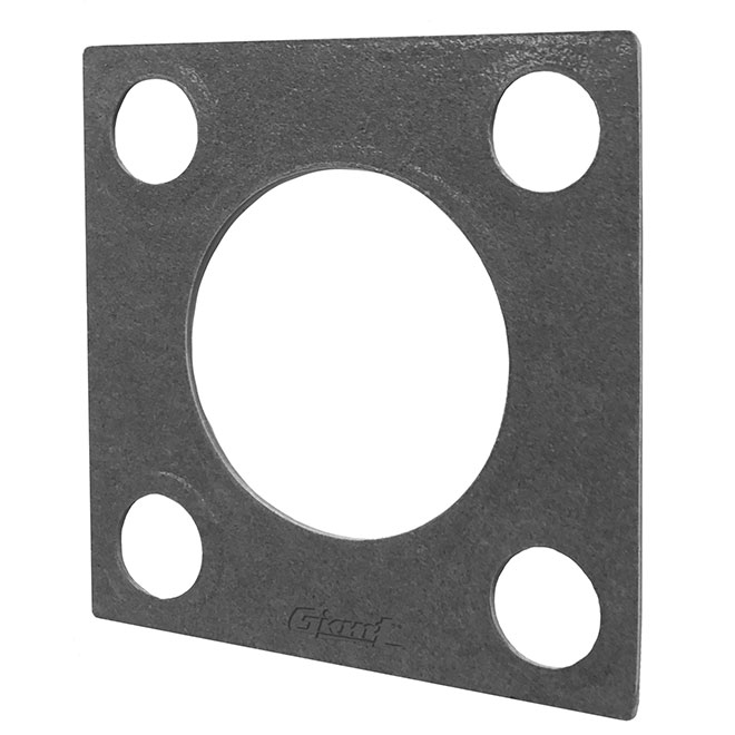 Element gasket