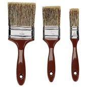 Paintbrush - Import Paintbrushes