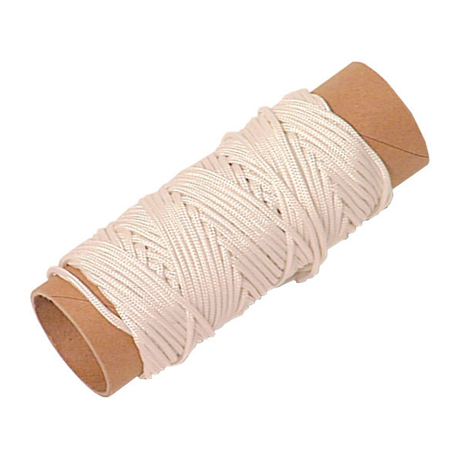 All-Purpose Twine