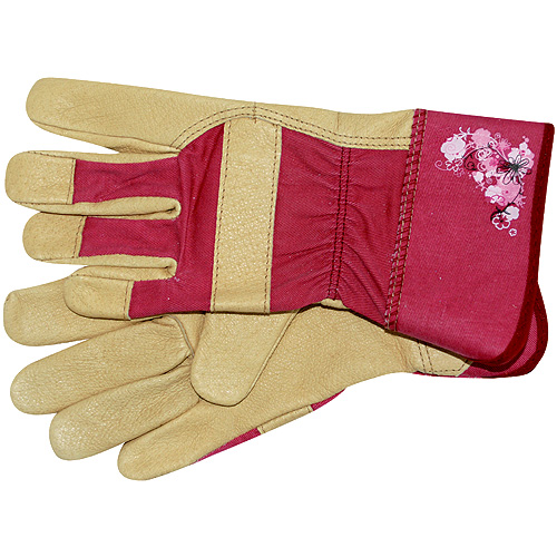 Gloves - Woman's Gloves