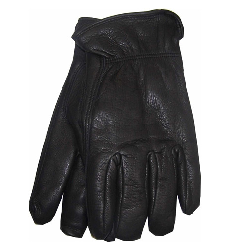 Gloves - Gloves for Men
