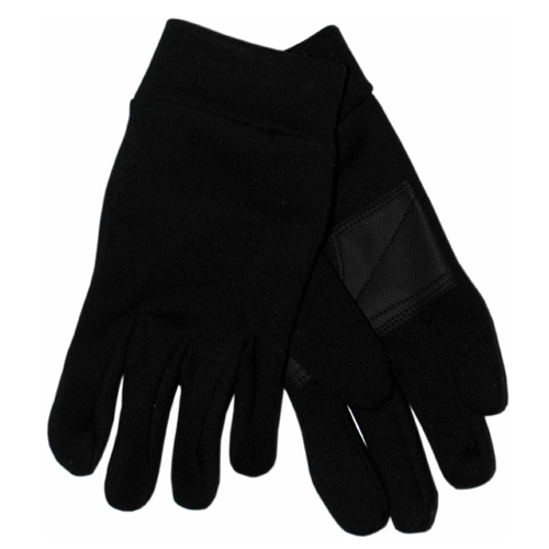 Glove liners for Men