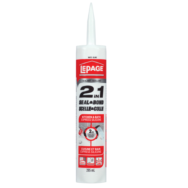 quick drying caulk for bathtubs 28 images quick drying With fast drying bathroom caulk