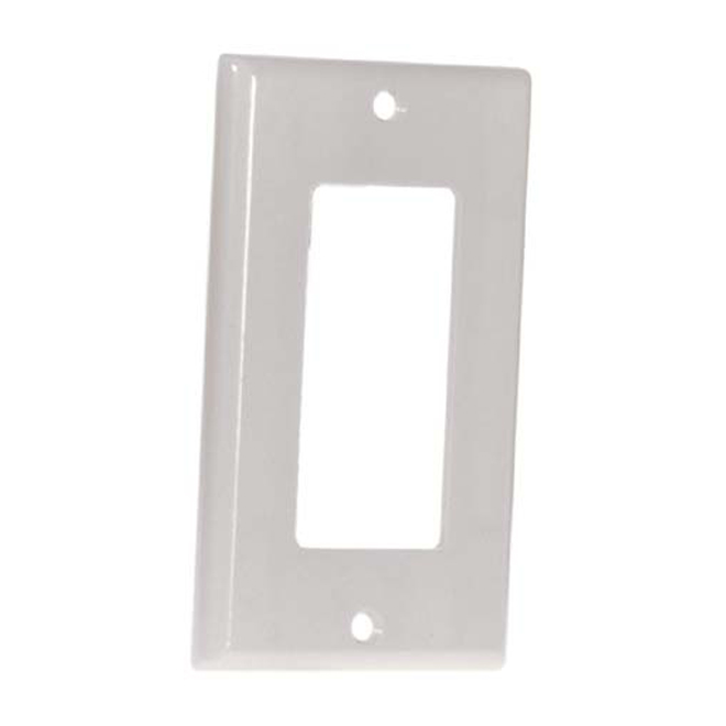 Plate - Decorative Wall Plate
