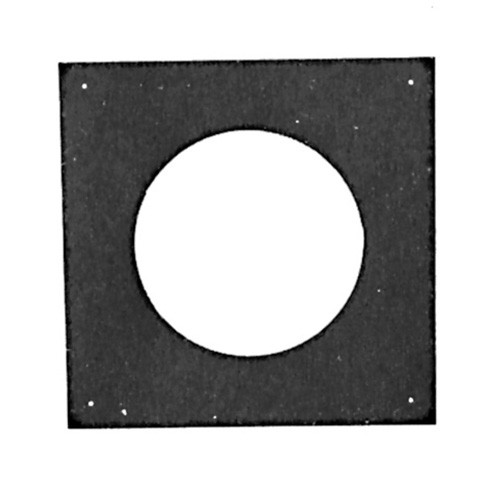 Insulated Wall Plate Spacer