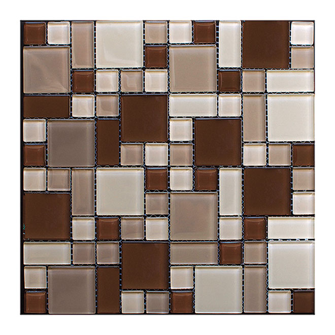 Bathroom Tiles Rona: Best images about floor tile on new kitchen ...