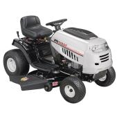 46-in Lawn tractor