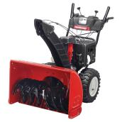 2-Stage Snowblower, 30