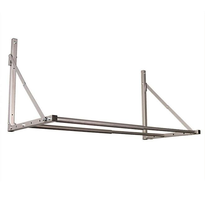 [Rona]Hyloft 01031 Folding Tire Rack $34.99