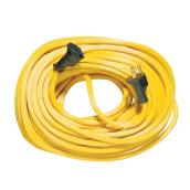 Extension Cord - 82-Ft. Outdoor Extension Cord