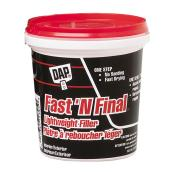 Spackling Paste Super Patch