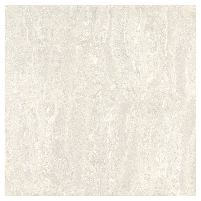 Bathroom Tiles Rona : Porcelain tiles quot rona