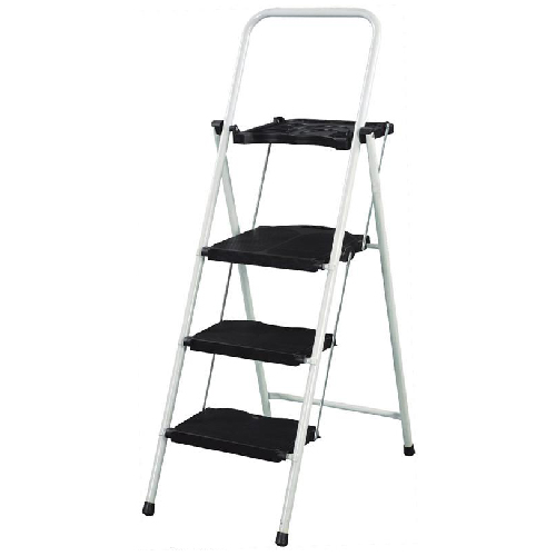 Mini stepladder