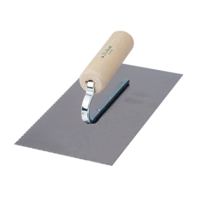 10 In Blade For Cutting Flooring