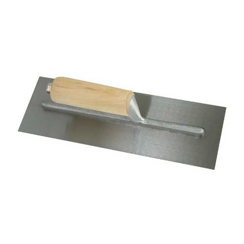 """Professional"" Cement Finishing Trowel"