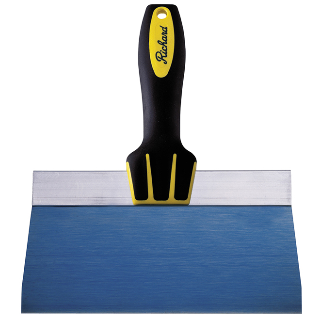 8-IN FINISHING TROWEL
