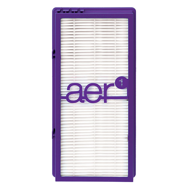 "HEPA Replace Filter ""aer1"""