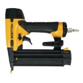 18-Gauge Brad Nailer Kit