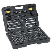 145-pc Socket set