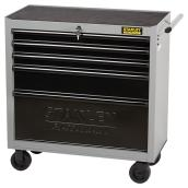 5-Drawer Tool Chest Base - 36