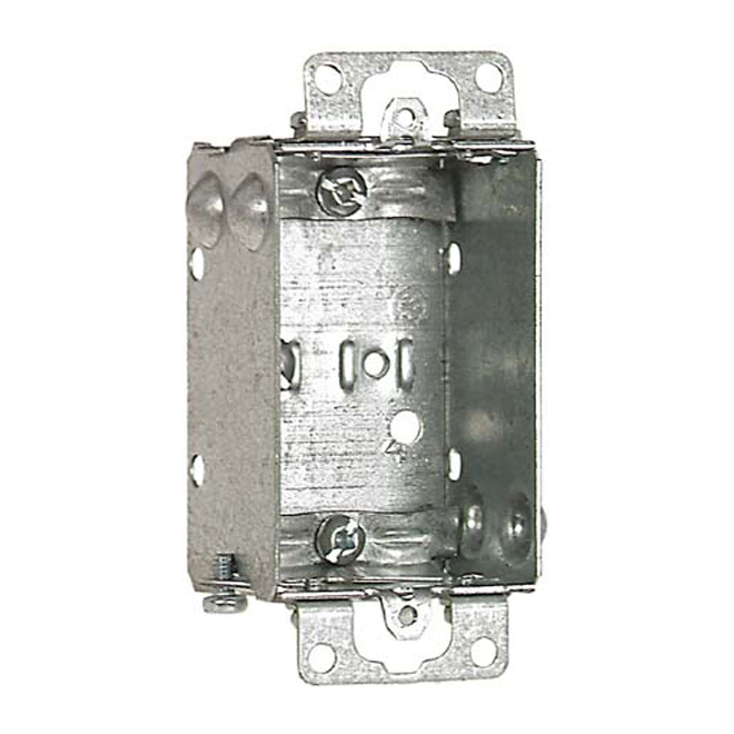 343985 likewise DISCOVERY 3 DISCREET WINCH MOUNT moreover Bus Bar  pteur Pour Bo C3 AEte De D C3 A9rivation Dans Les Canalisations  C3 A9lectriques Bbm furthermore Nissan R33 Fuse Box English Translated as well Mall Of Emirates. on electrical box installation