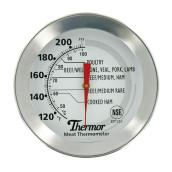 Thermometer - Meat and Poultry - 2 1/2