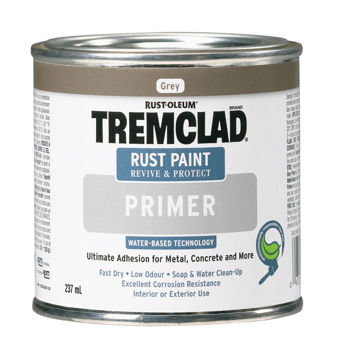 Antirust Primer
