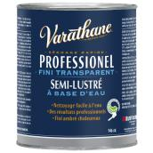 Professional Varnish