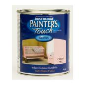 Paint - All-Purpose Paint