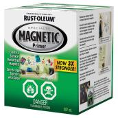 Specialty Magnetic Primer