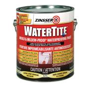 Peinture «WaterTite»