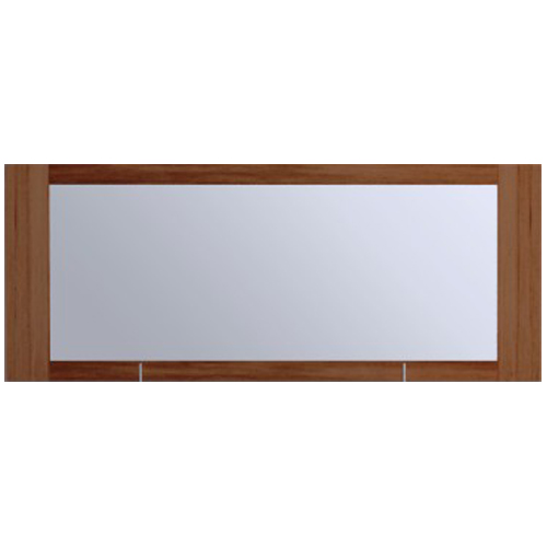 """TURINO"" BATHROOM MIRROR"