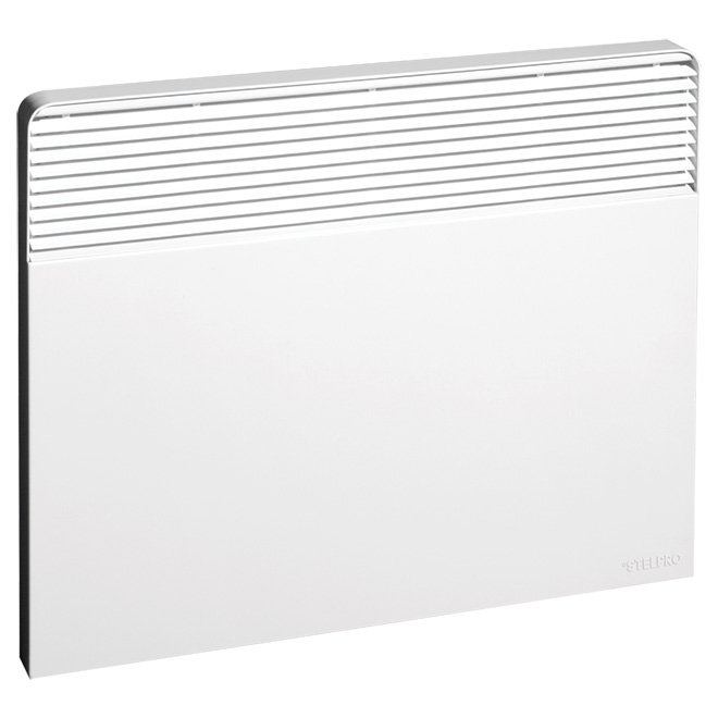 1,000-W Electric Convector