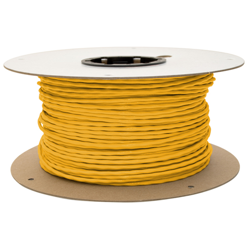 Floor Heating Cable - 200' - 240 V - 600 W