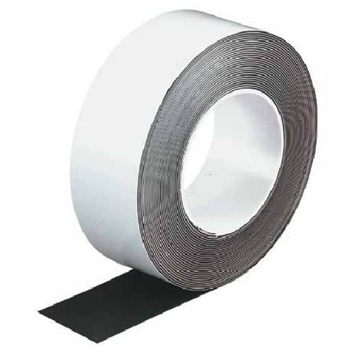 Emergency Repair Non Adhesive Tape for Water-Carrying