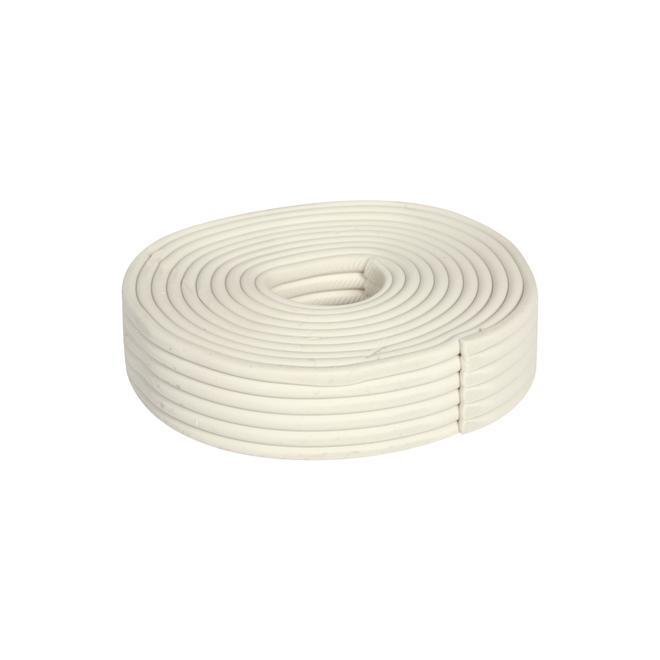 14-ft caulking cord