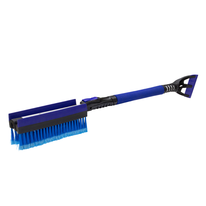 """Blitz"" Flexible Scraper Brush - 18"""