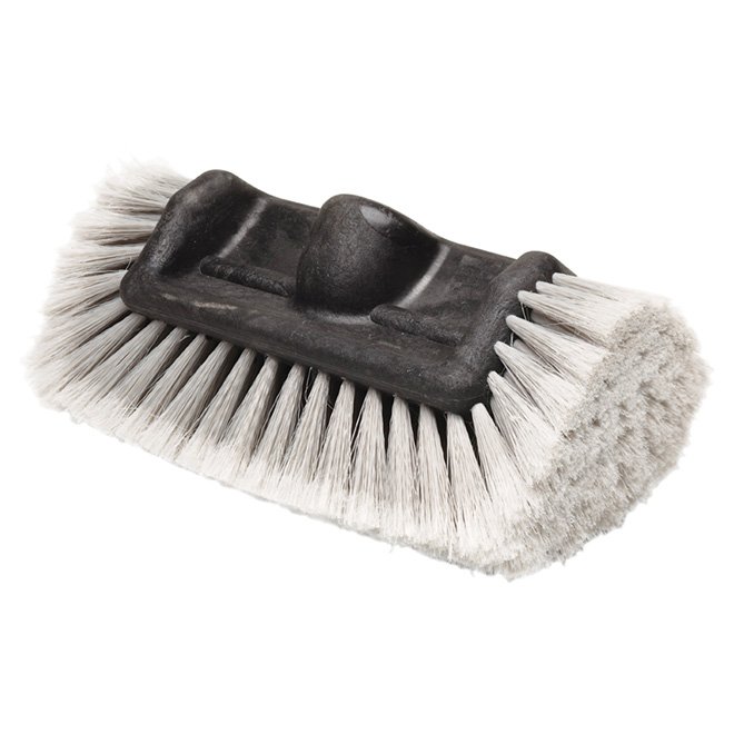 Brush - Bi-Level Wash Brush