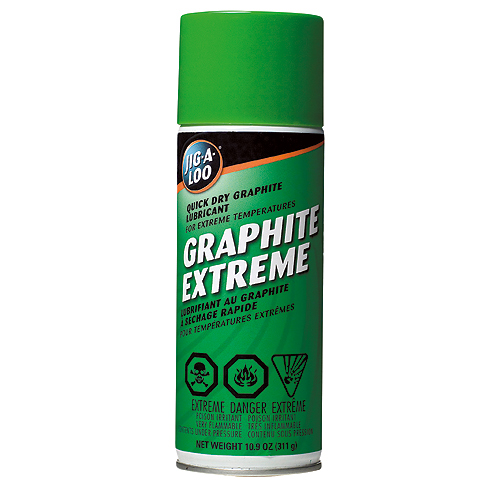 home depot promo code with Lubricant Graphite Extreme Lubricant on College Gameday  es To Salt Lake City together with Lane 20bryant 20coupons 202011 20printable 37421 furthermore Mt Isa Collection Instructions additionally Adjustable Jack Post 18 24 4165001 as well 219579.